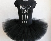Twilight - Adult Teen Tutu - Custom 12'' Sewn Tutu - up to 34'' waist