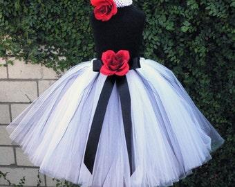 Black white red flower girl dresses all pictures top black white red flower girl dresses mightylinksfo