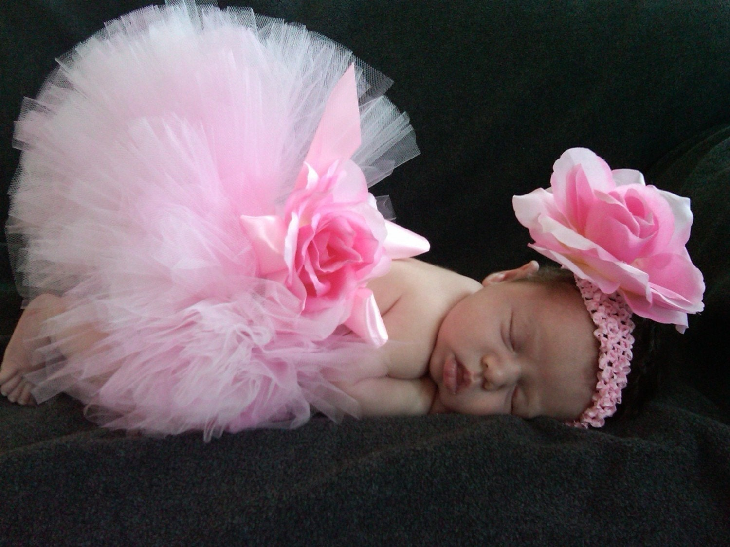 Find great deals on eBay for tutu for baby. Shop with confidence.