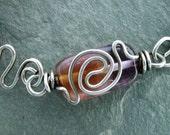 Sweet Treat Bracelet or Necklace