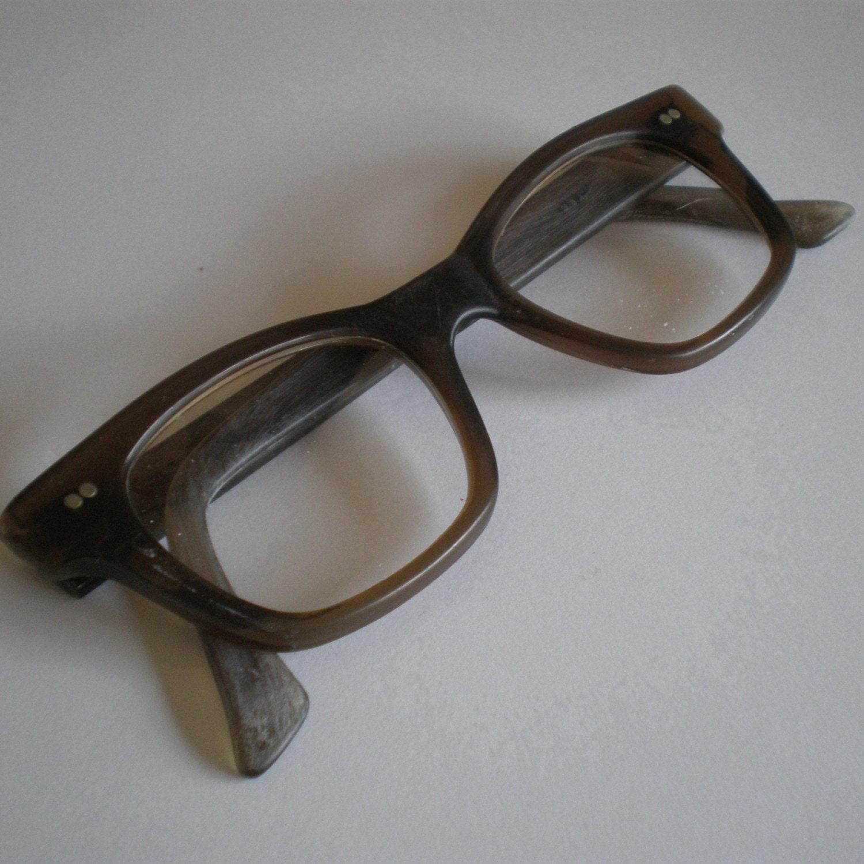 mens glasses frame eyeglasses