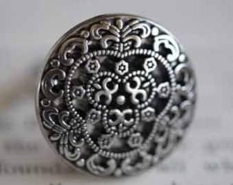 Metropolitan Ring