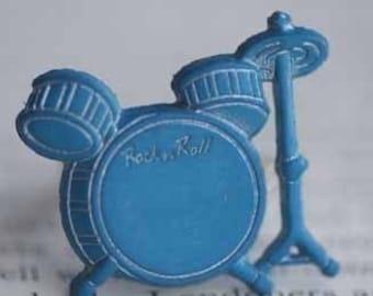 Rockin Drums Ring