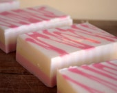 Angel Cake Soap