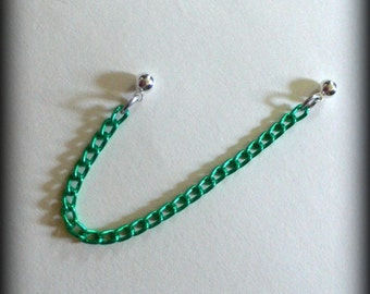Simple Green Cartilage Chain