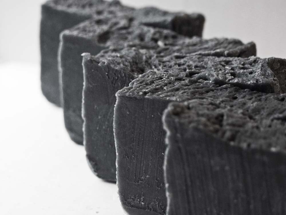 Activated Charcoal, Detox Uses as a Periodic …
