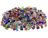 David Christensen Beads Mini Chub Variety Mix M179