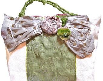 MARKDOWN   canvas satchel no.2