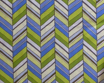 Nursing Cover-Chevron-Free Shipping When Purchased With A Wrap