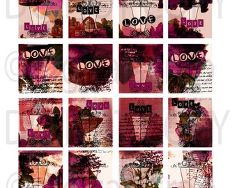 Buy 1 Get 1 Free AnTiQue DuStY pInK RoSeS LaMpS LoVe tExt ShaBBy DigitaL ViNTaGe fLoWeRs EpHeMeRa CoLLaGE Scrabbles ShEEt