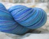 CARIBBEAN Sock Yarn