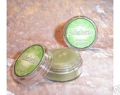 Absinthe Lip Lustre all Natural