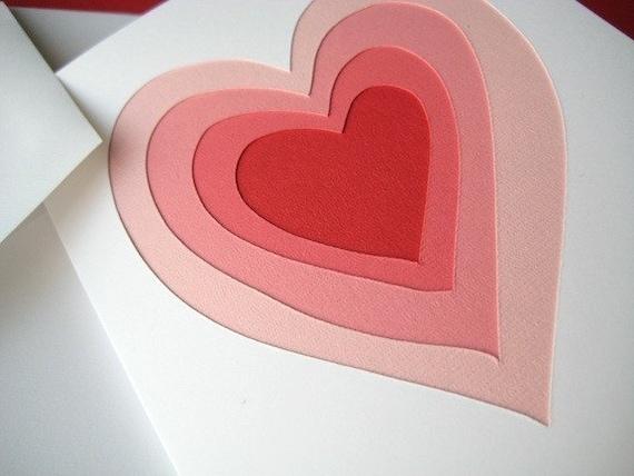 Cut a heart shape on my hand wif my ((NEw Brought pen ...  Hand Cut Love Wallpaper