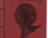 that sort of thing - poetry chapbook 10 of 50