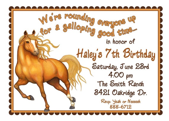 Baby Shower Invites Girl was adorable invitations design