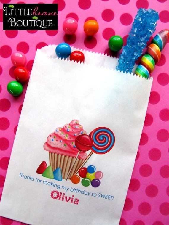 Candyland Theme Invitations as beautiful invitation design