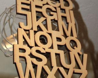 Poplar Helvetica