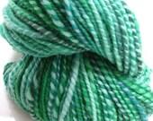 yarn 23