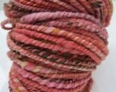 yarn 14