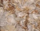 Icelandic Lamb, 4 ounces,   Ice-12
