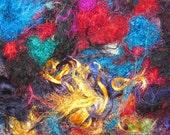 Sari Silk Assorted Colours 2 ounces