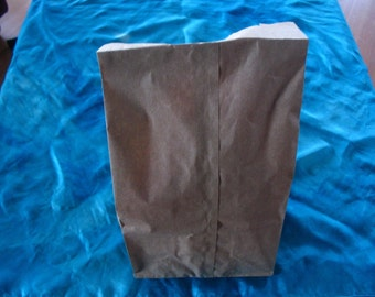 Spinner's Surprise Bag,100 grams (4 ounces) of spinnable fibre
