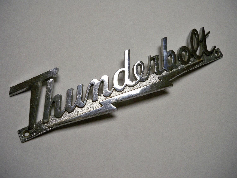 Vintage Car Emblems | www.imgkid.com - The Image Kid Has It!