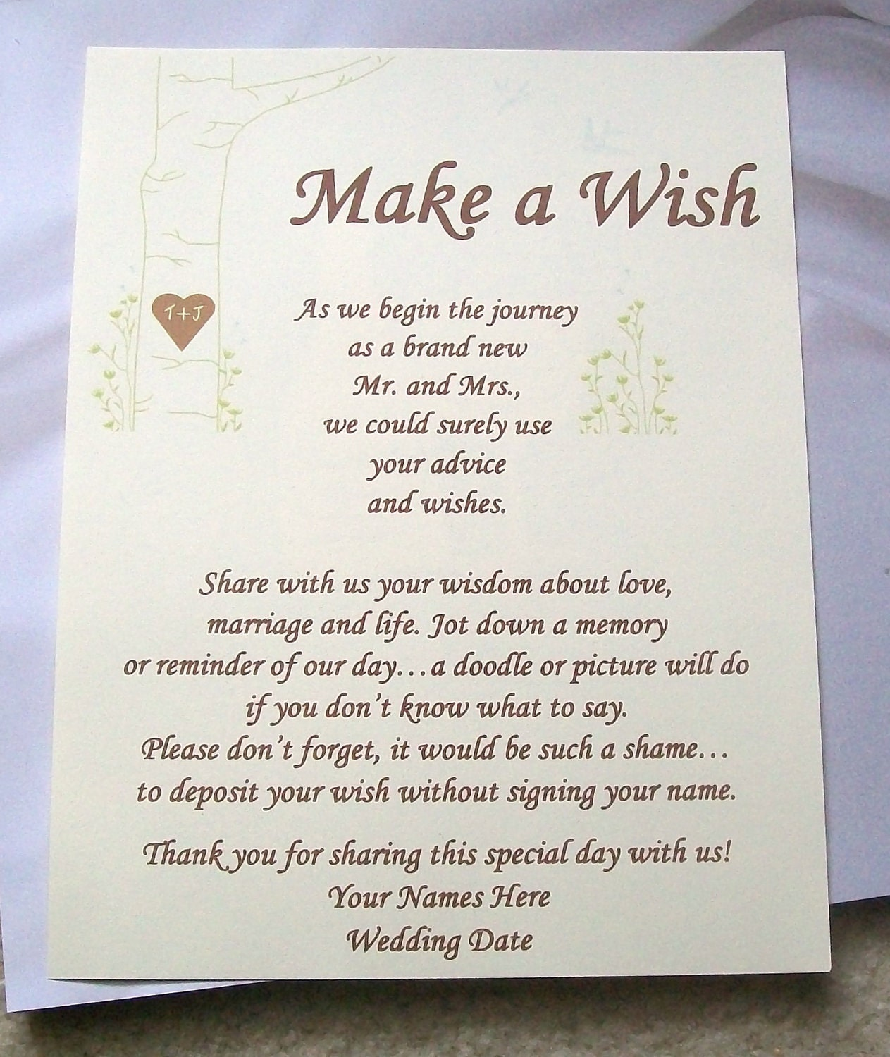 Christmas Invitation Messages for perfect invitations ideas