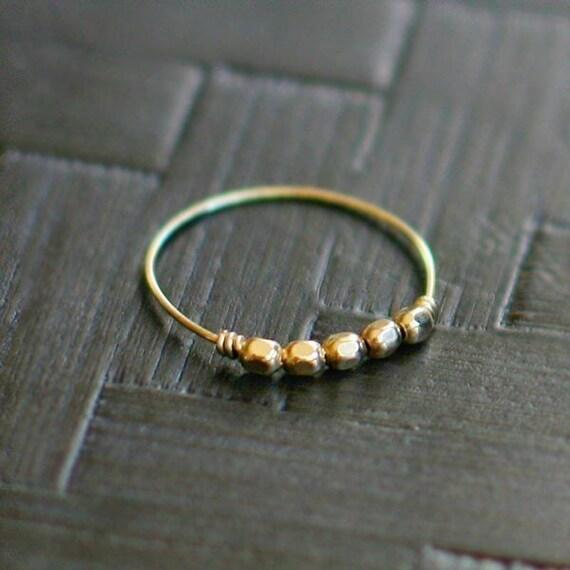 libra (gold)