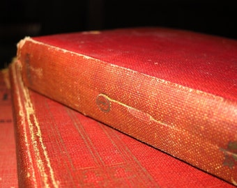 Early Tales of a Traveller Book