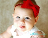 SALE see shop for details - A Bow On Top Collection, Now In 11 Colors To Choose From  - Infants On Up To Adults -  Beautiful Photo Prop