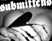 BACK ISSUE Submittens Issue No. 1