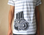 SALE Hasselblad Tshirt for Women or Men