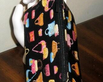 Handbags Makeup Bag