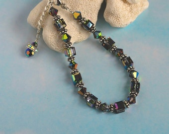 Special Ladies Bracelet