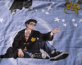 Harry Potter baby Blanket- Pink