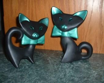 MOD  CATS