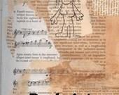 Book Art- zine
