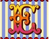 Curious Alphabet - E
