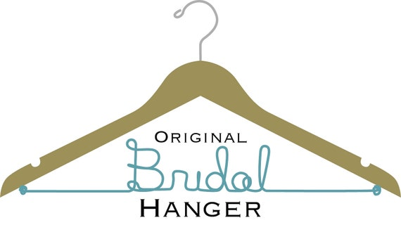Bridal Party Hangers Wedding Accessories PRIVATE Listing for whitneymerrill1