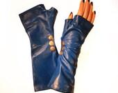 Mary Glove s