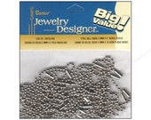 Ball Chain 56 pieces 4 inch -  CLEARANCE
