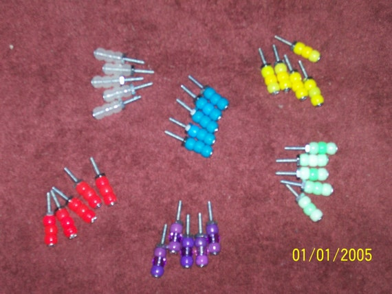 replacement pegs for pegs and jokers game
