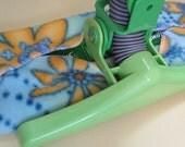 Reusable Swiffer Sweeper Vac Cloths Set of 4