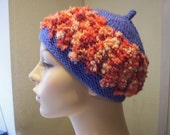 5 Hat Patterns for Weekend Knitting