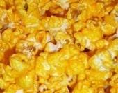 Cheesy Cheddar Large 5oz bag