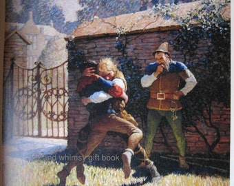 gift it MEDIEVAL OUTLAWS, nc Wyeth art book of the inspirational Robber of the Rich for adults and teens