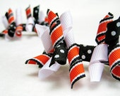 Oregon State Korker Bow Set