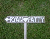 Custom sign order.  Needs by July 23