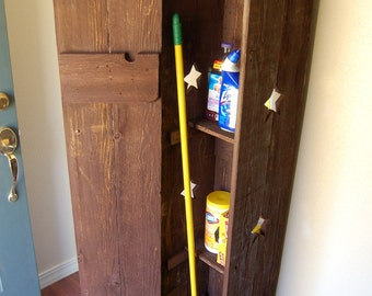 Popular Items For Pantry Cabinet On Etsy